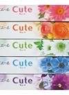 エリエール キュートティッシュ 248円(税抜)