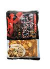 具たっぷり 豚もつ煮 358円(税抜)