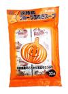 淡路島フルーツ玉ねぎスープ 798円(税抜)