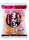 まがりせんべい 128円(税抜)