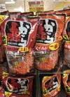 イチビキ赤から鍋スープ(1番/3番) 278円(税抜)