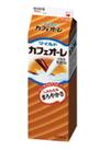 マイルドカフェオーレ 108円(税抜)