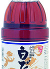 料亭の味 白だし 368円(税抜)