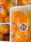 たねなし柿 395円(税抜)