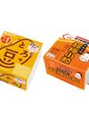 パキッとたれとろっ豆 68円(税抜)