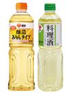 醸造みりんタイプ 138円(税抜)