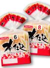 本仕込 108円(税抜)