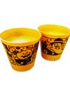 北海道えびすかぼちゃのパンプキンプリン 290円(税抜)