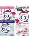 ニュービーズ 粉末・フレグランス ニュービーズジェル 詰替 148円(税抜)