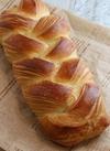 【ベーカリー】麦のパン 240円(税抜)