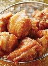 手づくり鶏の唐揚げ 150円(税抜)