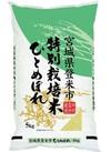 令和元年 特別栽培米 宮城登米 ひとめぼれ 1,680円(税抜)