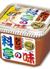 料亭の味 266円(税込)