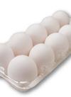 国産鶏卵ミックス 98円(税抜)