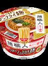 麺職人鶏ガラ醤油 90円(税抜)