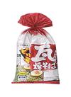 瓦焼そばピリ辛 148円(税抜)