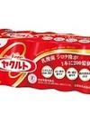 NEWヤクルト 298円(税抜)
