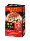 バブ メディキュア 発汗リフレッシュ浴 748円(税抜)
