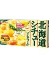 北海道シチューコーンクリーム 198円(税抜)