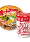 あっさりおいしいカップヌードル/ホームラン軒 78円(税抜)