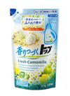 香りつづくトップ詰替 カモミール・ハーモニー 157円(税抜)
