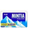 ミンティア 68円(税抜)