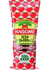 トマトケチャップ・先着50本限り お1様1本限り 98円(税抜)