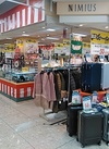 ニミウス 閉店セール  一例としてキャリーケース 半額