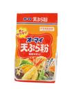 天ぷら粉 128円(税抜)