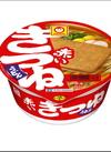マルちゃん 赤いきつねうどん 98円(税抜)
