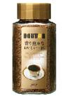 香り豊かなおいしい一杯 398円(税抜)
