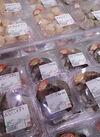 鍋物材料よりどりセール 278円(税抜)