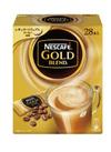 ゴールドブレンドスティックコーヒー各種 297円(税抜)