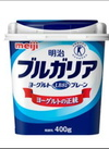 ブルガリアヨーグルト 109円(税抜)