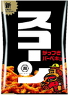 スコーン 78円(税抜)