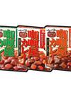 カリー屋カレー 甘口 69円(税抜)
