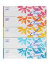 エルモアティッシュ 257円(税抜)