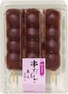 串団子 あん 88円(税抜)