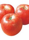 糖度保証サンふじりんご 10ポイントプレゼント