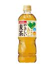 やさしい麦茶 65円(税抜)