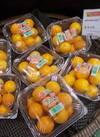 きんかん 398円(税抜)