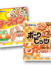 チーズイン 138円(税抜)