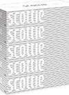 スコッティティッシュ 305円(税込)