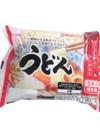 ゆでうどん 78円(税抜)
