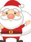 クリスマス菓子・ブーツ ポイント5倍