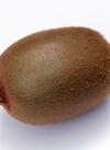 キウイフルーツ〈サンゴールド〉 105円(税込)