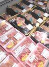豚肉、鶏肉、ミートデリよりどりセール 1,000円(税抜)