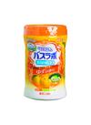 HERSバスラボ ボトル ゆずの香り 178円(税抜)