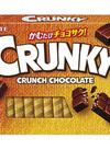 クランキー 188円(税抜)