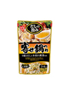 鍋つゆ 寄せ鍋 128円(税抜)